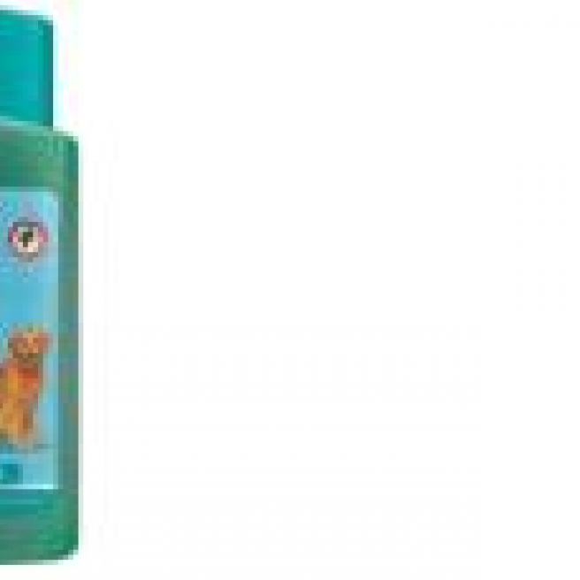 Armitage Flea Repellant Shampoo 250ml