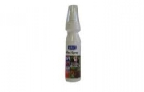 Sherleys Flea Spray 150ml
